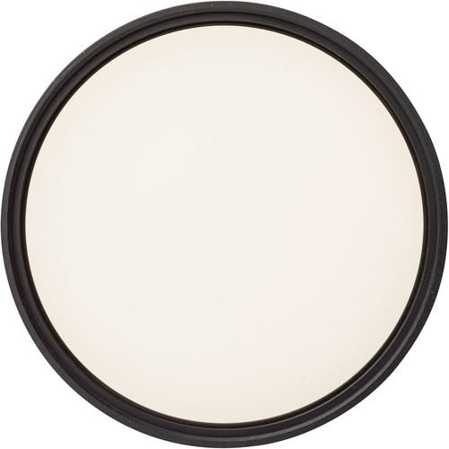 Heliopan 37mm KR 1.5 Skylight (1A) Filter