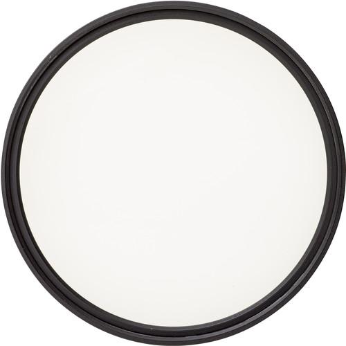 Heliopan 37mm Close-Up +1 Lens