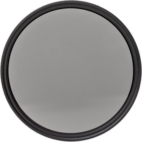 Heliopan 37mm Circular Polarizer Filter