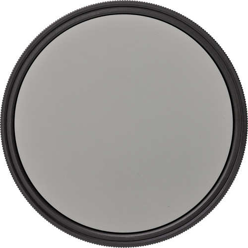 Heliopan 37mm Circular Polarizer SH-PMC Filter