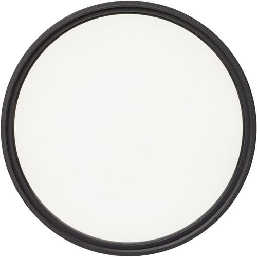 Heliopan 37 Soft Focus 0 Filter