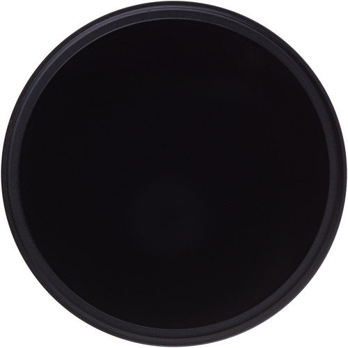 Heliopan 37mm Solid Neutral Density 3.0 Filter (10 Stop)