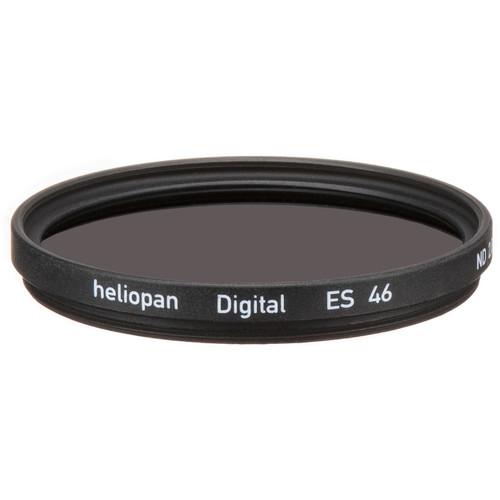 Heliopan 46mm ND 2.0 Filter (6.6-Stop)