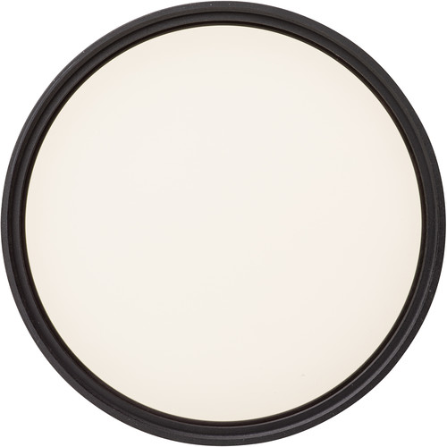 Heliopan 49mm KR 1.5 Skylight (1A) Filter
