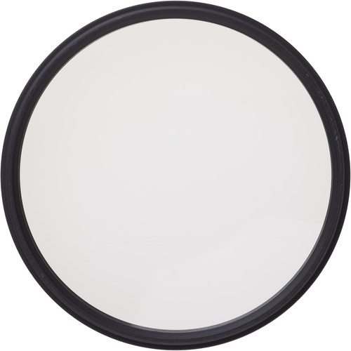 Heliopan 49mm Close-Up +2 Lens