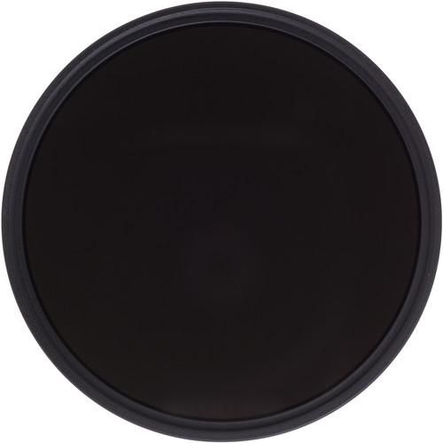Heliopan 49mm ND 1.8 Filter (6-Stop)