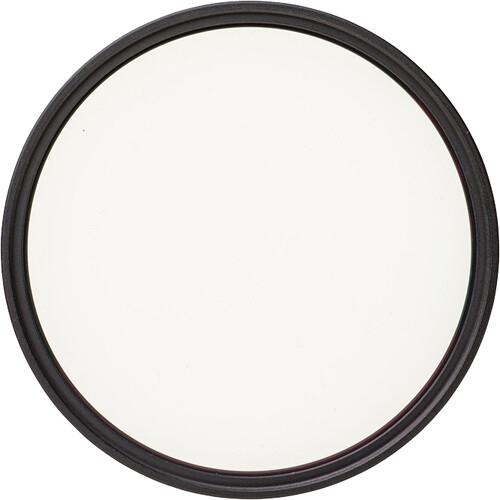 Heliopan 49mm Digital UV-IR Cut Filter