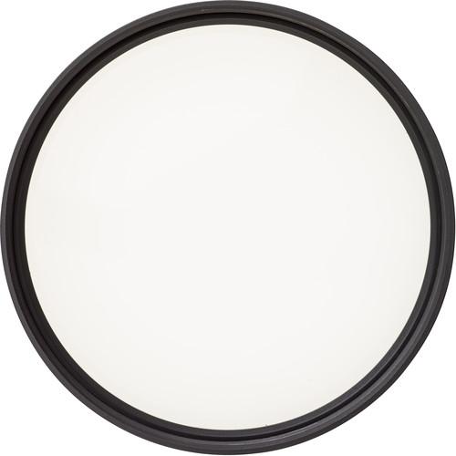 Heliopan 52mm Close-Up +3 Lens