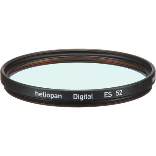 Heliopan 52mm Digital UV-IR Cut Filter