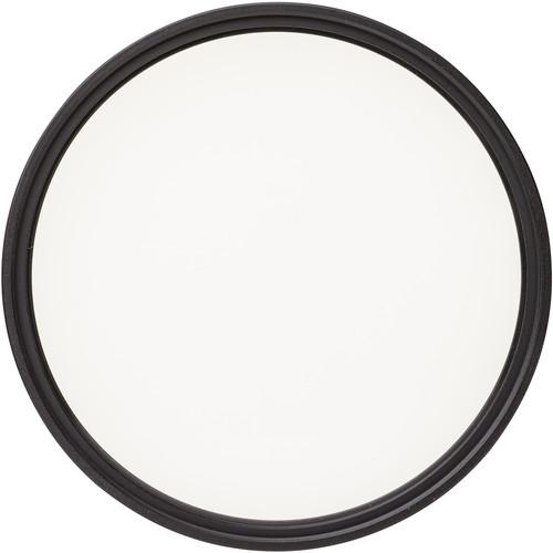 Heliopan 55mm UV Filter
