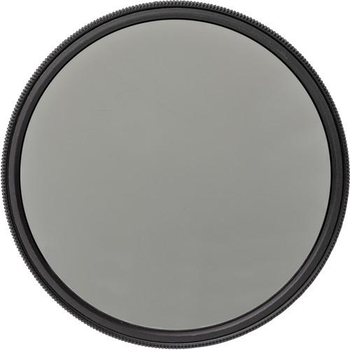 Heliopan 55mm Circular Polarizer Slim Filter