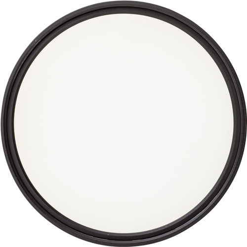 Heliopan 58mm Close-Up +1 Lens