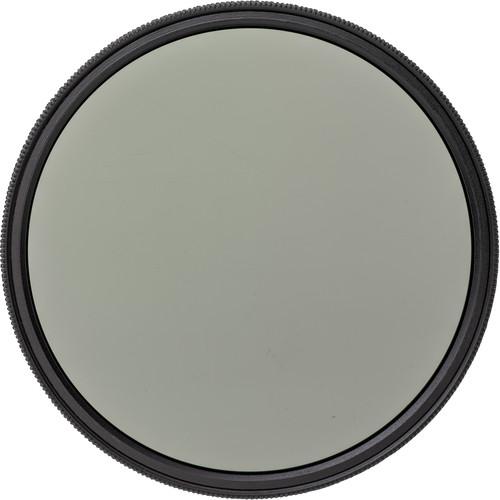 Heliopan 58mm Slim Circular Polarizer SH-PMC Filter