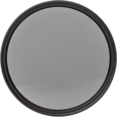 Heliopan 58mm Circular Polarizer Filter