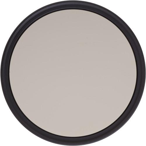 Heliopan 60mm ND 0.3 Filter (1-Stop)