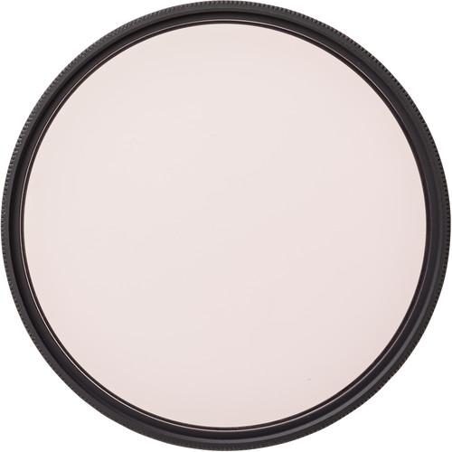 Heliopan 60mm FLD Fluorescent Filter for Daylight Film