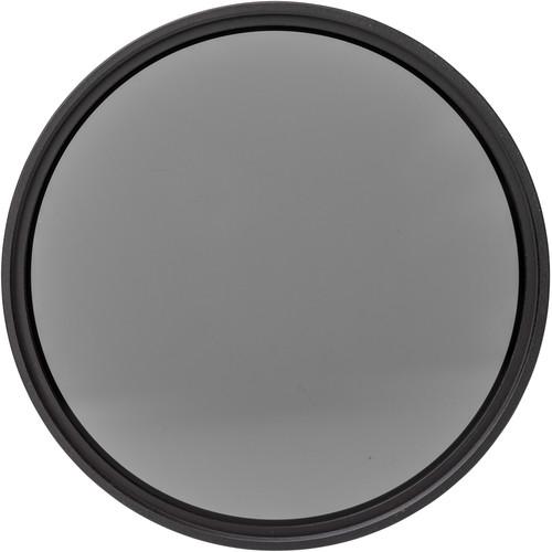 Heliopan 62mm ND 0.6 Filter (2-Stop)