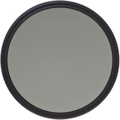 Heliopan 62mm Linear Polarizer Filter