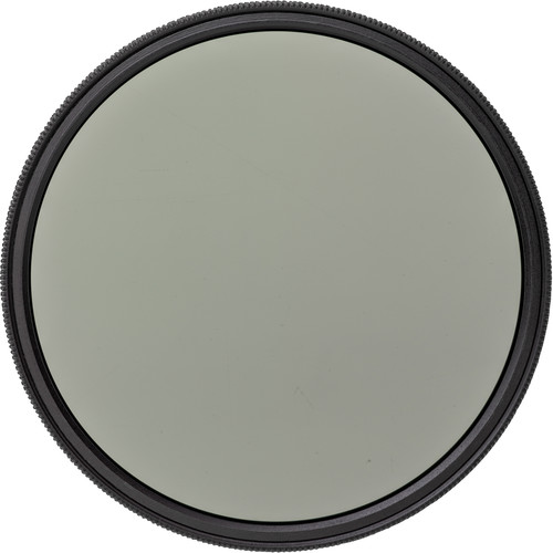 Heliopan 62mm Slim Circular Polarizer SH-PMC Filter