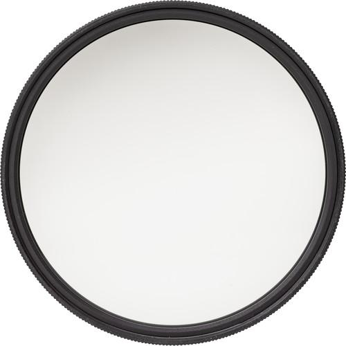 Heliopan 62mm Graduated Neutral Density (ND) 0.3 (2x) Filter