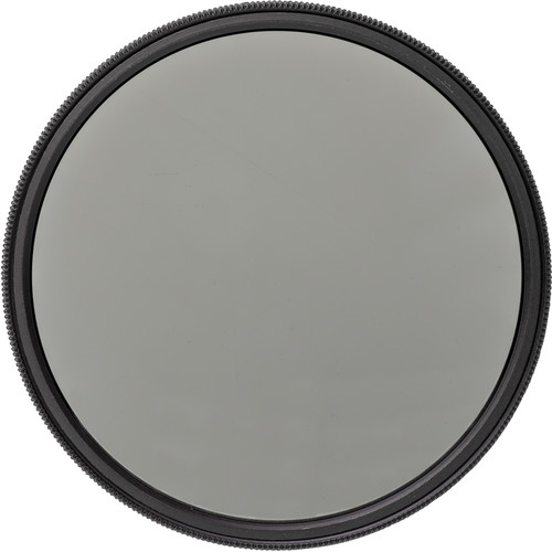 Heliopan 62mm Circular Polarizer Slim Filter