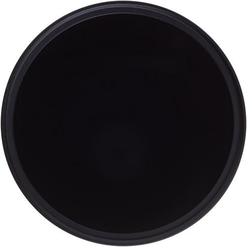Heliopan 62mm ND 3.0 Filter (10-Stop)