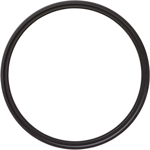 Heliopan 62mm Clear Protection Filter