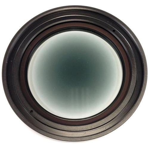 Heliopan 67mm ND 0.45 SH-PMC Center Filter