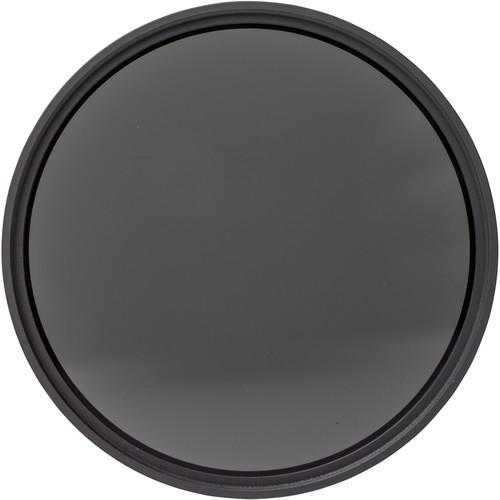 Heliopan 77mm ND 0.9 Filter (3-Stop)