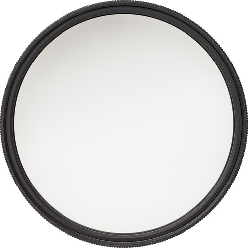 Heliopan 77mm Graduated Neutral Density (ND) 0.3 (2x) Filter