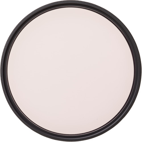 Heliopan 82mm FLD Fluorescent Filter for Daylight Film