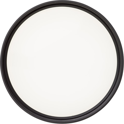 Heliopan 86mm Close-Up +3 Lens