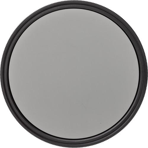 Heliopan 105mm Circular Polarizer SH-PMC Filter