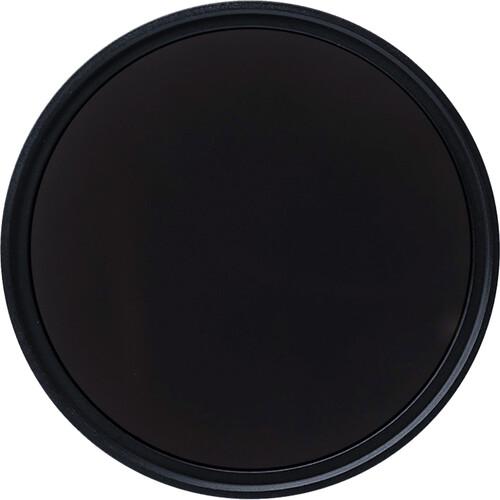 Heliopan Bay 2 ND 1.2 Filter (4-Stop)