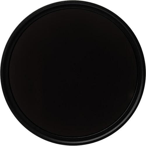 Heliopan Bay 3 Neutral Density 1.5 Filter