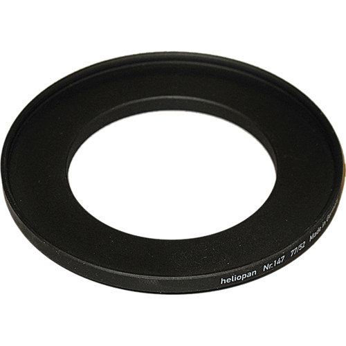 Heliopan 4941A Adapter Ring 37 / 46