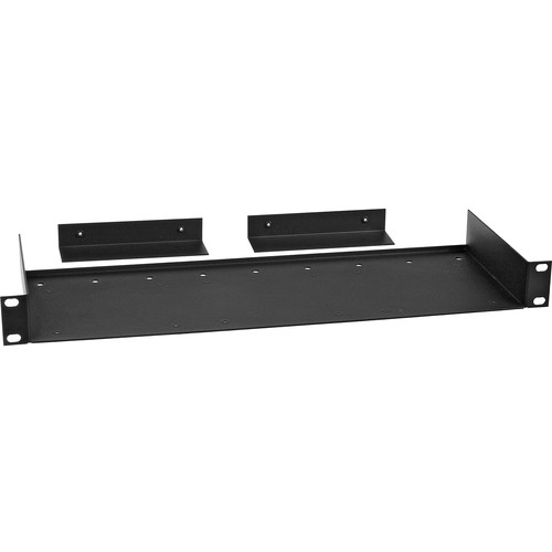 Henry Engineering Rack Mount Shelf