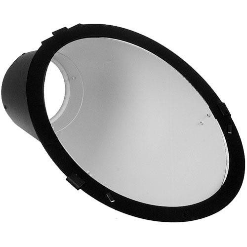 Hensel Backlight Reflector for Hensel