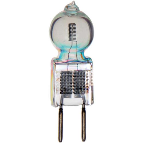 Hensel Modeling Lamp for Porty EF Pro Mini 1200 P Head (65/12V)