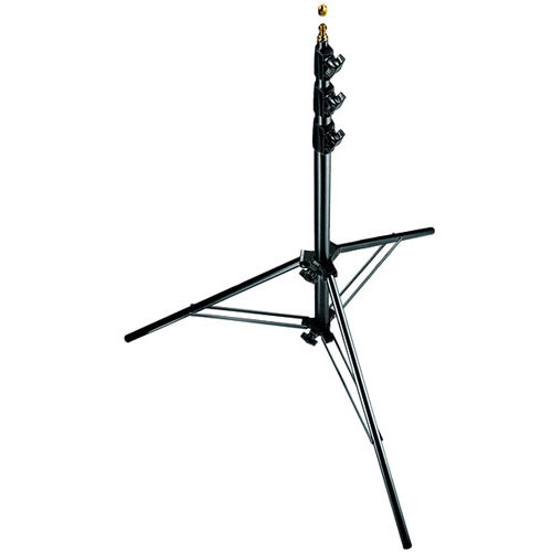 Hensel Alu Stand III Light Stand (6.9')
