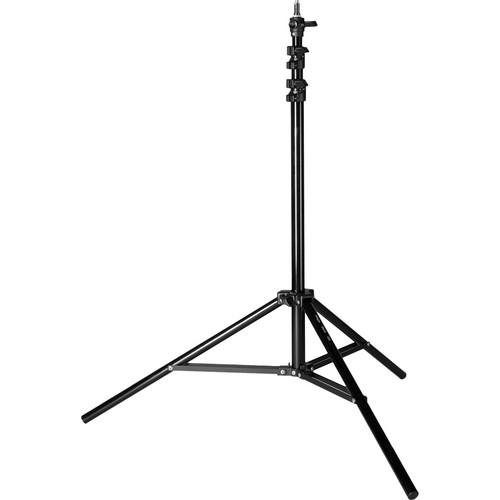 Hensel Integra Aluminum Light Stand (6.7')