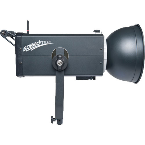 Hensel Speed Max Monolight