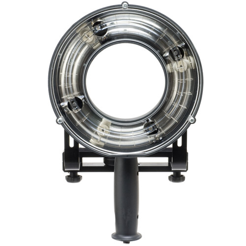 Hensel 3000-XS Ringflash