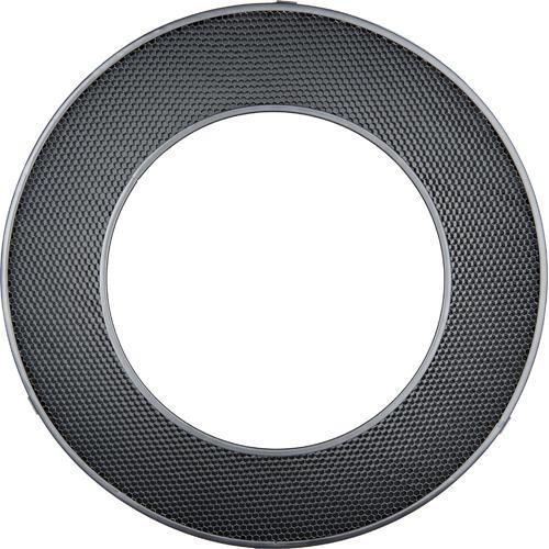 Hensel Honeycomb Grid for Ringflash Reflector
