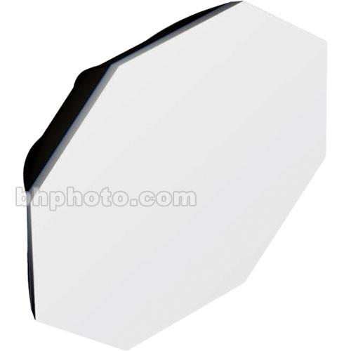 Hensel Octaform Lightbank, Silver - 3'