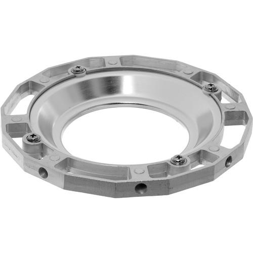 Hensel Speed Ring for Octaform