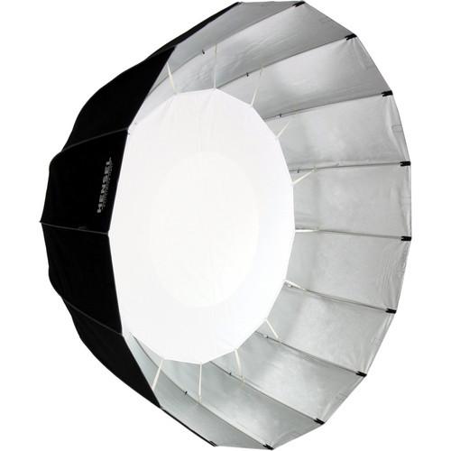 "Hensel Terabox Deep Space - 75.98"" (1.93 m)"