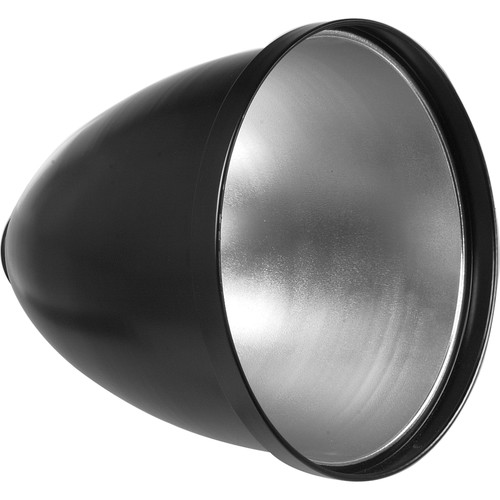"Hensel 14"" Reflector for Hensel Flash Heads"