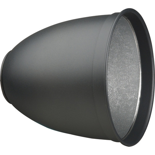 "Hensel 9"" Large Reflector, 30 Degrees"