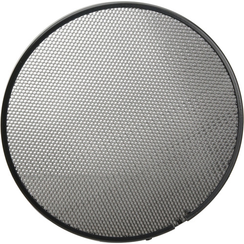 "Hensel 10° Honeycomb Grid for Hensel 9"" Reflector"